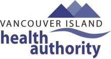 Vancouver Island Health Authority