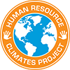 Human Resource Climates Project